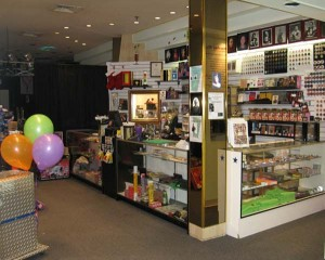 new-store-at-mall-003