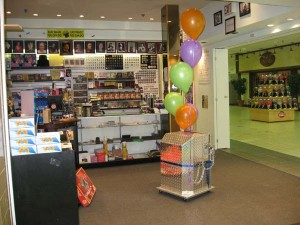new-store-at-mall-005