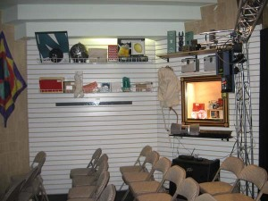 new-store-at-mall-009